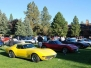 NWNCRS Chapter Meet, Bend Oregon – 2008