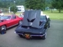 NWNCRS Chapter Meet, Olympia Washington – 2010