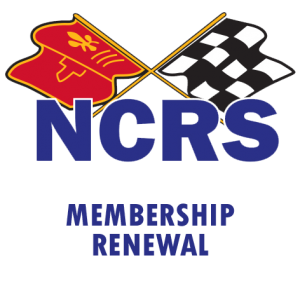 Membership Renewal Product