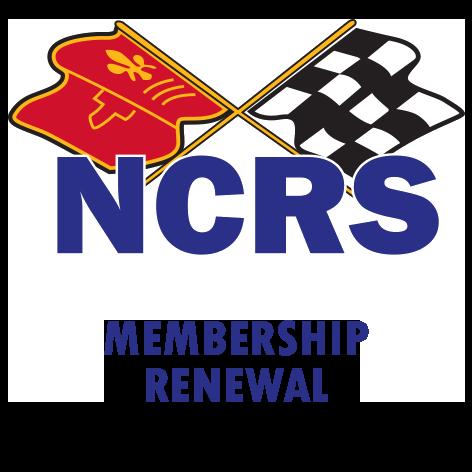 Membership Renewal Product