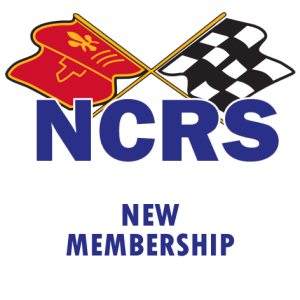 New Membership Product